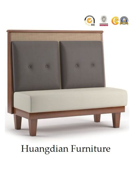 China Stylish Restaurant Furniture Modern Banquette Seating Dining Gorgeous Modern Restaurant Furniture Supply