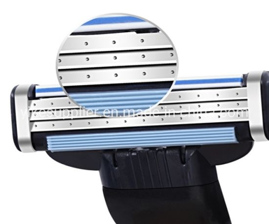 M3 Razor Blades Compatiable for Gillette Handle