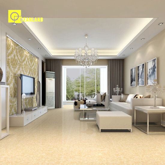Butterfly Series Cheap Porcelain Floor Tile 60X60 in China pictures & photos