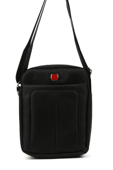 Polyester Fashionable Business Shoulder Bag