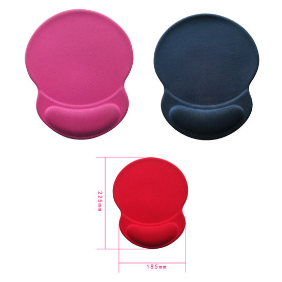 OEM & ODM Custom Eco-Friendly Mouse Pad