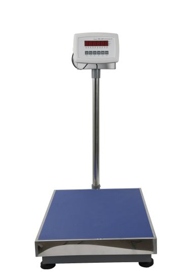 Digital Industry Platform Wholesale Electronic Postal Weighing Scale