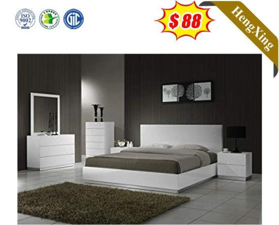 Modern White Bedroom Furniture Sets, White Bedroom Furniture Packages