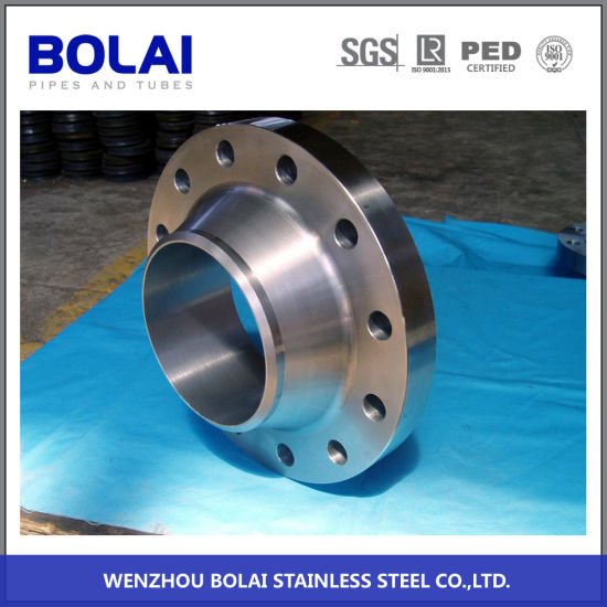 If/Th/Pl/Wn/So/Sw Stainless Steel Pipe Fitting