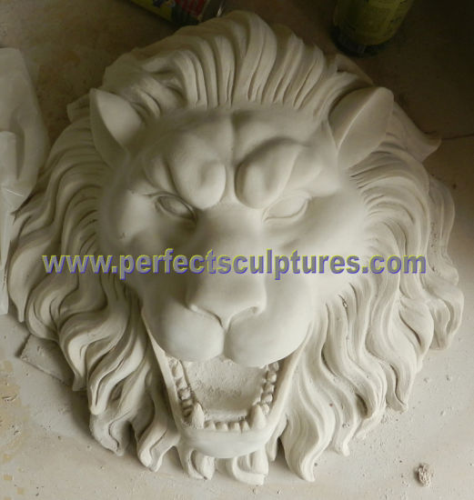 Carving Stone Marble Relief for Wall Hanging Art Sculpture (SY-R061) pictures & photos