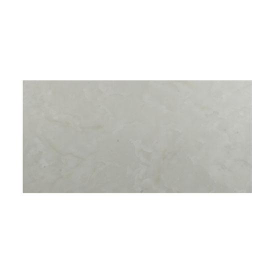 600X1200 Modern Full Body Polished Ceramic Marble Floor Tile