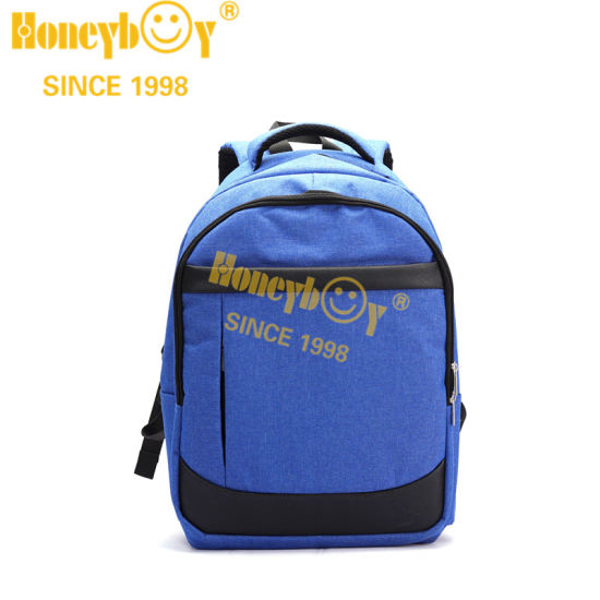 Multifunction Smart Backpack for Travelling Bagpack Mens Business Back Packs Laptop Travel Backpack
