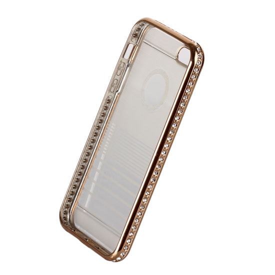 TPU Case for Mobile Phone