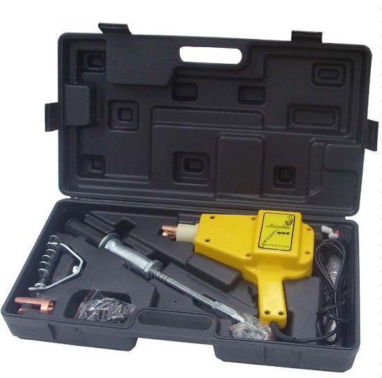 Mini Spot Welder for Car Body Repair Hunter (H-007)