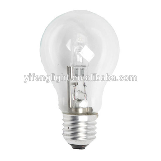42 70W 100W Hot Selling One Years Service Edison Large Space Lamp Halogen pictures & photos