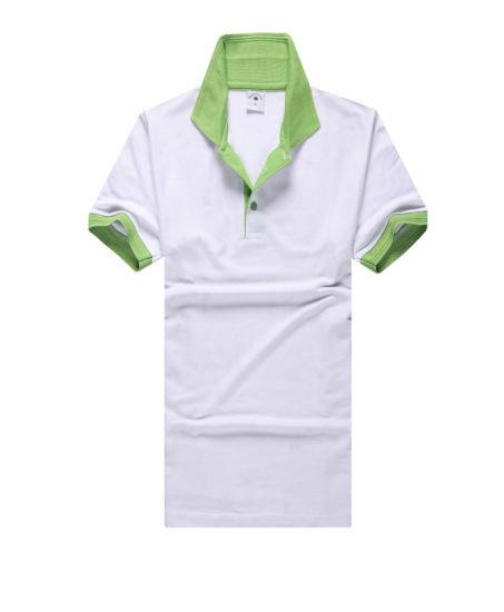 100 Cotton High Quality Cheap Polo Shirts