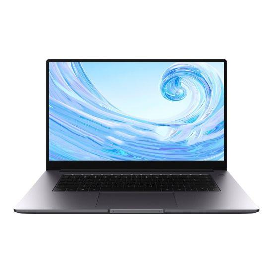 Original and Brand New Laptop D15 AMD Ryzen Laptop 16GB 512GB Laptops 15.6 Inch IPS Full Screen HD Computer Notebook