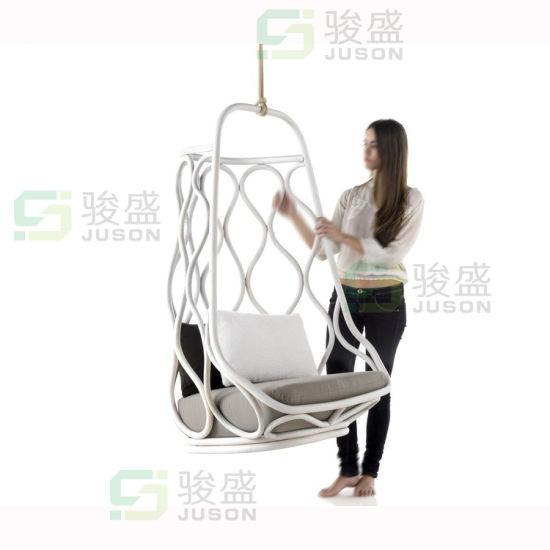 Outdoor Garden Swing Chair Patio Furniture