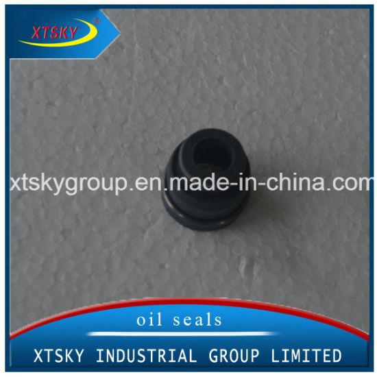 Valve Stem Seal (13207-18000) Oil Seal
