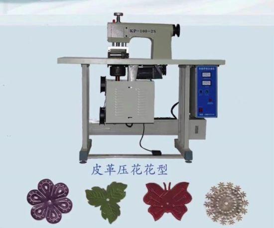 Second Hand 80% New Juki8700 Lockstitch Sewing Machine in Good Condition