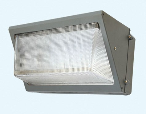 Ds-403 Wall Pack Light Tunnel Lamp E40 Max250W pictures & photos