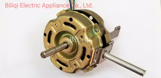 """18""""AC Elecrical Fan Universal Motor/Large Air Volume, with Synchronous Motor"""