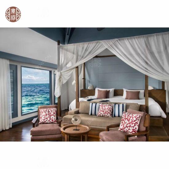 View Modern Beach Bedroom Furniture  Pics