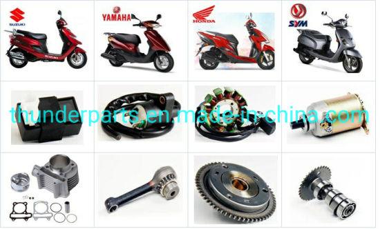 Oil Pump Kit /& Parts Scooter ATV Trike etc Honda /& Chinese GY6 125cc /& 150cc
