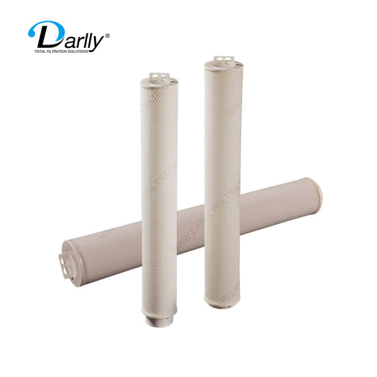 Dlshf High Flow Filter Cartridge From China