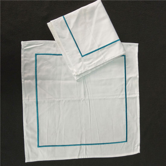 Disposable Tablecloth Roll in Flight Tablecloth White Table Cloth