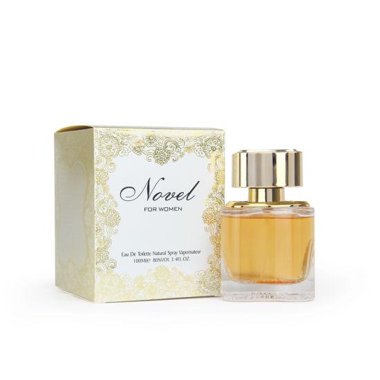 Sweet sexy perfume