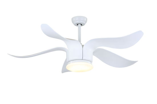 China 56 inch decorative modern ceiling fans with light for sale low 56 inch decorative modern ceiling fans with light for sale low profile aloadofball Images