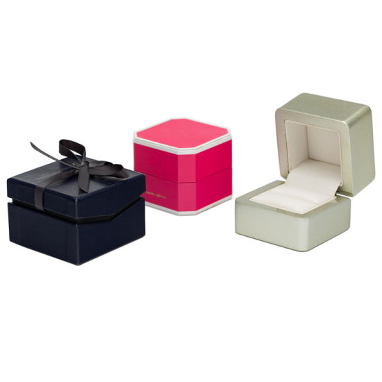 packaging multi case colors products rings lot jbox gift grande holder earrings com jewelry box fashion