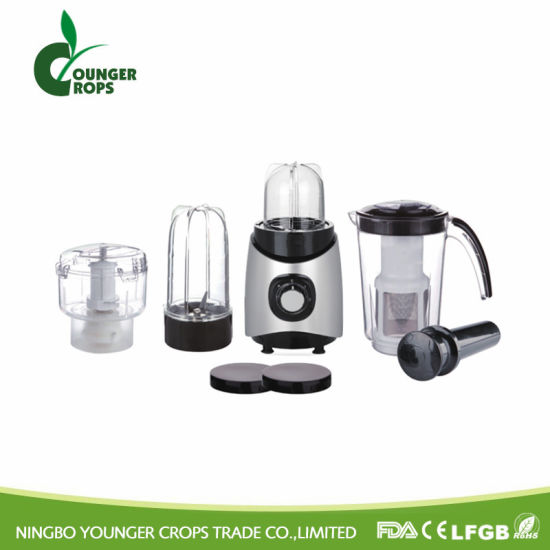 Kitchen Juicer pictures & photos