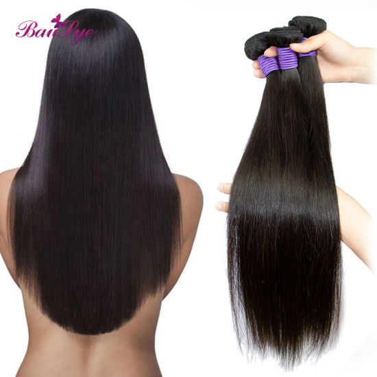 Cheap Wholesale Virgin Wet and Wavy Indian Brazilian Remy Human Hair