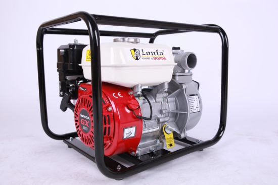china 2 inch gasoline water pump honda gx160 engine for irrigation rh chinaandi en made in china com
