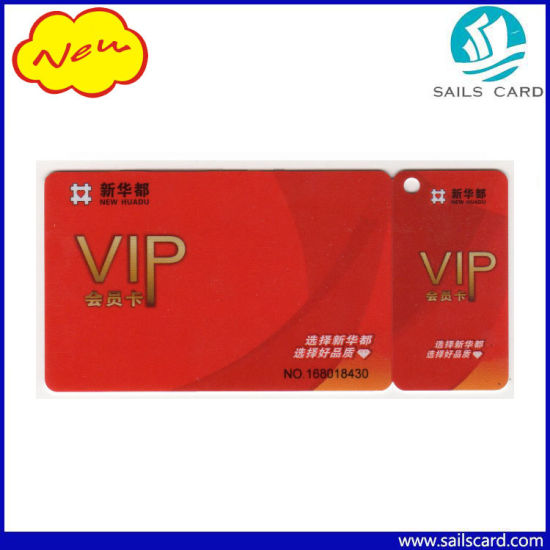 China free sample die cut business cards china business cards cards free sample die cut business cards flashek Gallery