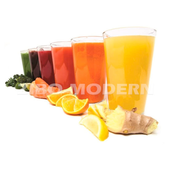 Clear Heavy Base Tall Beer Glasses Drinking Glass Water Cup for Juice Beer Wine Cocktails