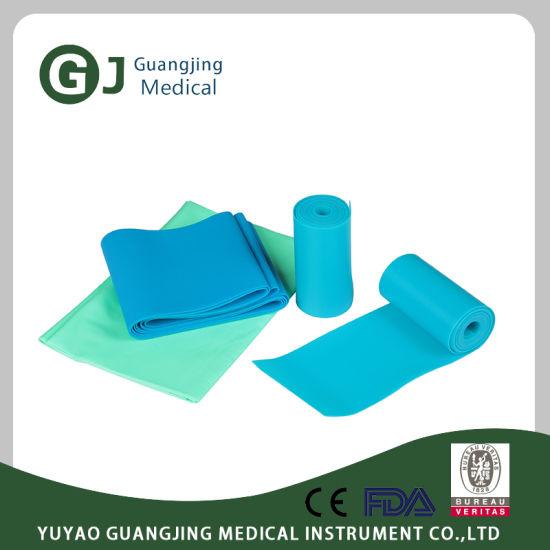 Esmark Bandage with TPE, Latex-Free, First Aid Kits