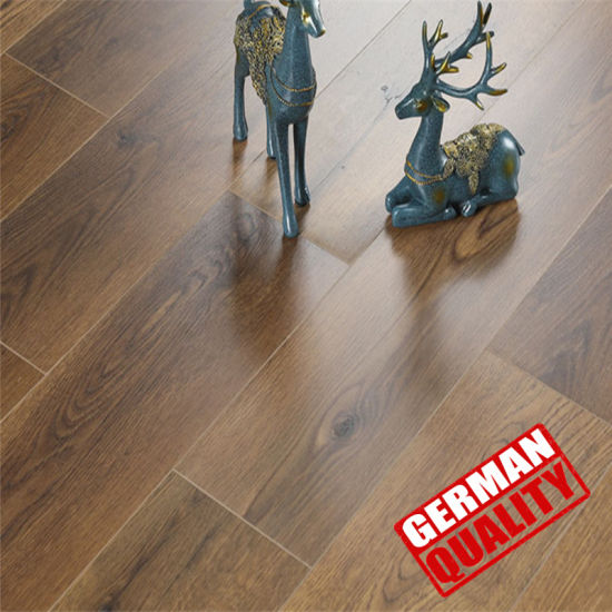 China Eco Forest Best Kaindl Laminate, Best Laminate Flooring Reviews