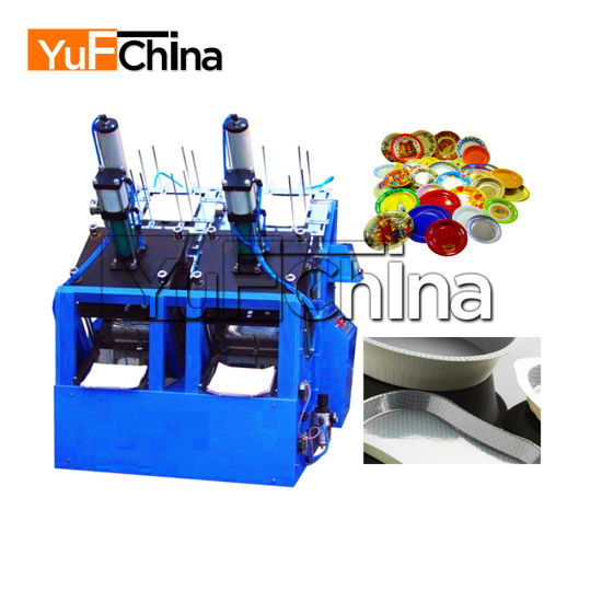 Modern Design Attractive Price Paper Plate Making Machine Sale  sc 1 st  ZHENGZHOU YUFENG HEAVY MACHINERY CO. LTD. & China Modern Design Attractive Price Paper Plate Making Machine Sale ...