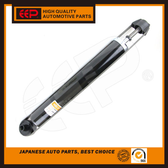 Auto Parts Shock Absorber for Toyota Corolla Zre151 48530-80502 pictures & photos