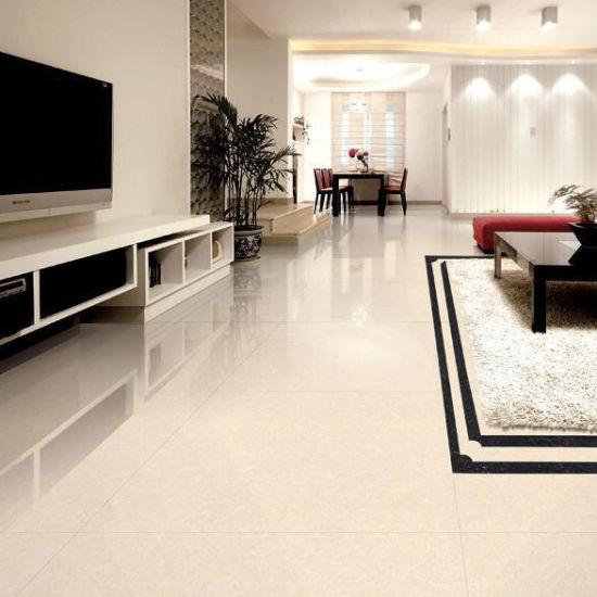 Gloss ceramic floor tiles columbialabelsfo polished ceramic tile columbialabels ppazfo
