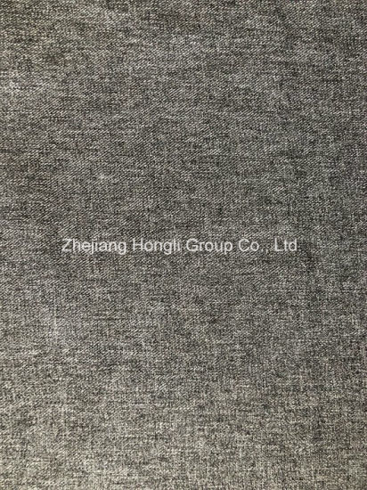 150d+40d Polyester Stretch Cationic Fabric for Garment