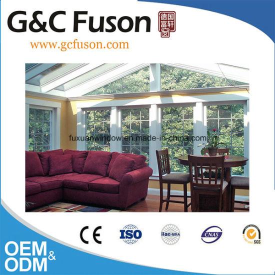 sunrooms australia. Tempered Glass And Aluminium Frame Sunrooms With Australia Standard A