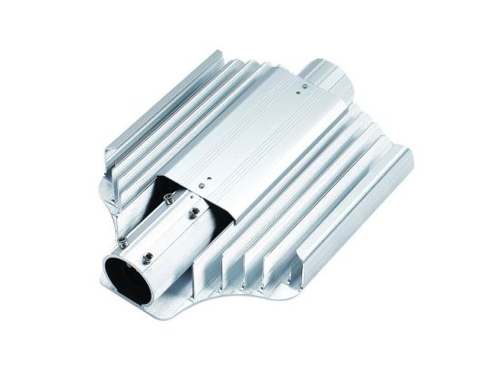 LED Heat Sinks Street Lights Heat Sinks Down Lights Heat Sinks pictures & photos