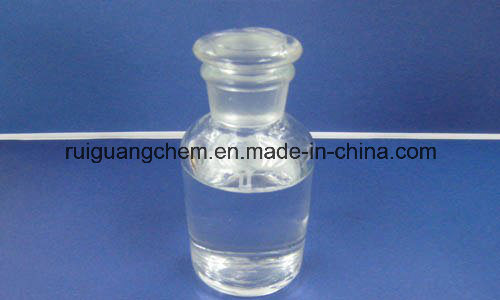 Amino Silicone Oil Emulsifier pictures & photos