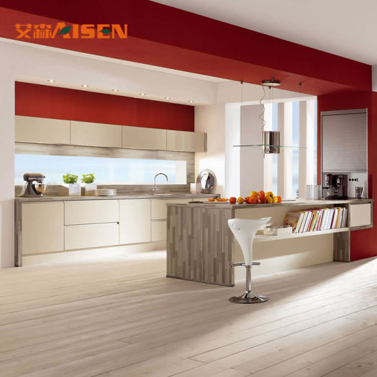 Fine Competitive Price Philippines Modular Kitchen Home Use Kitchen Cabinets Download Free Architecture Designs Remcamadebymaigaardcom