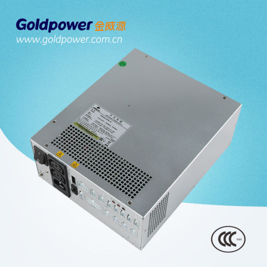 900W Customized Power Supply For ATM Payment Terminal Equipment
