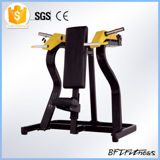 Pure Strength Gym Equipment Fitness Machines Names Shoulder Workout