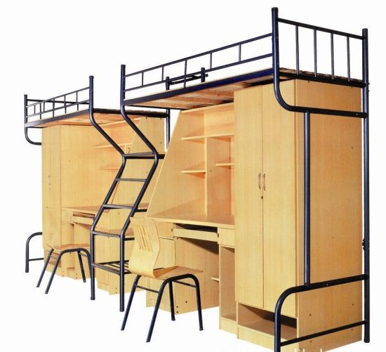 Furniture Inspection/Office Furniture Inspection/Hostel furniture Inspection/Tables and Chairs Inspection/Cabinet Inspection pictures & photos