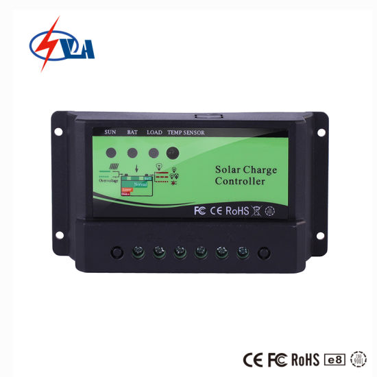 Phenomenal China Manual Pwm Price Solar Charge Controller Circuit Diagram Wiring Database Ittabxeroyuccorg