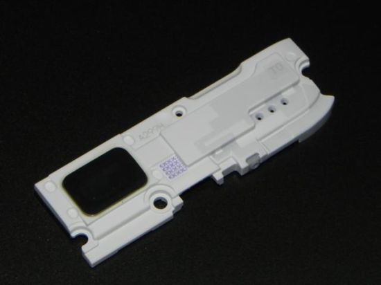 Mobile/Cell Phone Parts for Samsung N7100 Speaker pictures & photos