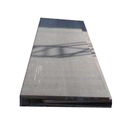 ASTM A606 A588 Corten Steel Plate Corten Steel Sheet