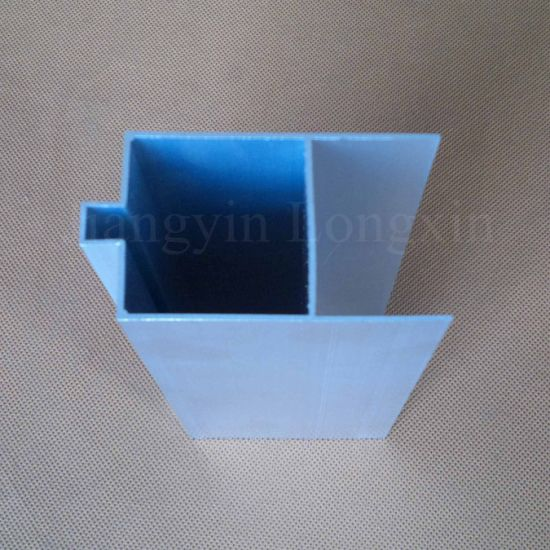 Anodized Aluminium Profile for Windows and Doors pictures & photos